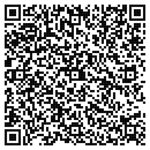 QR-Code für diese Website